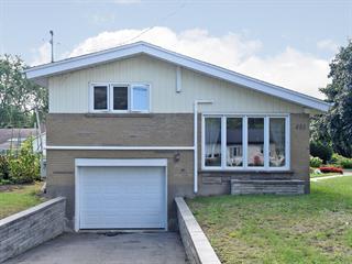Maison à vendre à Vaudreuil-Dorion, Montérégie, 400, Rue  Phaneuf, 24573970 - Centris.ca