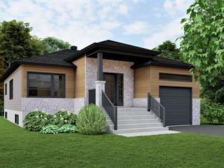 House for sale in Cowansville, Montérégie, 124, Rue  Janine-Sutto, 26315116 - Centris.ca