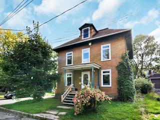 Duplex for sale in Lévis (Les Chutes-de-la-Chaudière-Est), Chaudière-Appalaches, 2354Z, Rue du Télégraphiste, 22822236 - Centris.ca