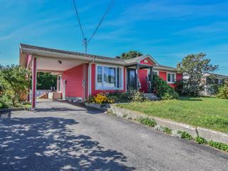 Maison à vendre à Sainte-Anne-des-Monts, Gaspésie/Îles-de-la-Madeleine, 15, Rue des Vents, 18073125 - Centris.ca