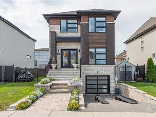 Maison à vendre à Montréal (Rivière-des-Prairies/Pointe-aux-Trembles), Montréal (Île), 12424, Avenue du Fief-Carion, 21219723 - Centris.ca