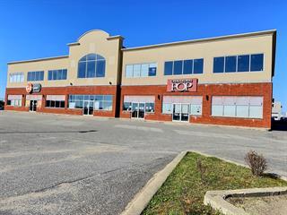Commercial building for sale in Donnacona, Capitale-Nationale, 200, Rue  Commerciale, 15156687 - Centris.ca