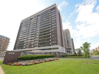 Condo for sale in Côte-Saint-Luc, Montréal (Island), 5720, boulevard  Cavendish, apt. 910, 26286445 - Centris.ca