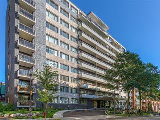 Condo à vendre à Québec (La Cité-Limoilou), Capitale-Nationale, 600, Avenue  Wilfrid-Laurier, app. 305, 17099150 - Centris.ca