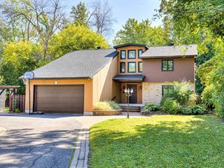 Maison à louer à Rosemère, Laurentides, 230, Chemin de la Grande-Côte, 9762356 - Centris.ca