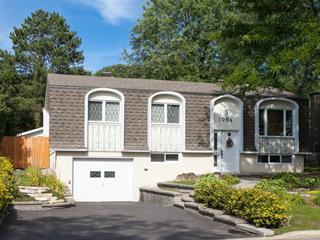 Maison à vendre à Saint-Bruno-de-Montarville, Montérégie, 1094, Rue  Perrot, 28416958 - Centris.ca