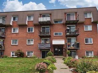 Condo à vendre à Repentigny (Repentigny), Lanaudière, 555, Rue  Lafontaine, app. 5, 24628706 - Centris.ca