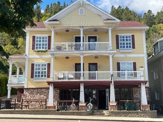 Quintuplex for sale in Saguenay (La Baie), Saguenay/Lac-Saint-Jean, 961 - 969, Rue  Victoria, 12746531 - Centris.ca