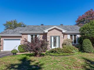 Maison à vendre à Lorraine, Laurentides, 15, Rue de Norroy, 24772459 - Centris.ca
