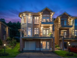 Maison en copropriété à vendre à Lévis (Desjardins), Chaudière-Appalaches, 2872, Rue de la Terrasse-du-Fleuve, 10030338 - Centris.ca