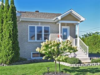 Condominium house for sale in Salaberry-de-Valleyfield, Montérégie, 33, Rue  Bourassa, 22540334 - Centris.ca