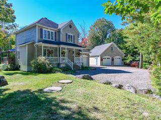 Maison à vendre à Saint-Hippolyte, Laurentides, 10, Rue du Harfang-des-Neiges, 22013825 - Centris.ca