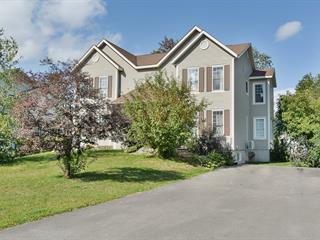 Maison à vendre à Cowansville, Montérégie, 389, boulevard  J.-André-Deragon, 10930322 - Centris.ca