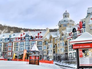 Condo à vendre à Mont-Tremblant, Laurentides, 150, Chemin au Pied-de-la-Montagne, app. 412-A, 28552045 - Centris.ca