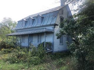 Terrain à vendre à Saint-Barthélemy, Lanaudière, 401, Route  138, 17163554 - Centris.ca