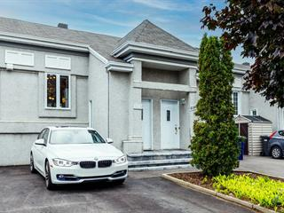 Maison à vendre à Laval (Auteuil), Laval, 6302, Rue  Pageau, 16709277 - Centris.ca