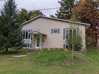 Maison à vendre à Saint-Colomban, Laurentides, 376, Rue des Criquets, 19895665 - Centris.ca