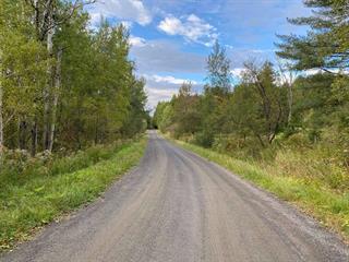 Terrain à vendre à Lac-Brome, Montérégie, Rue  Dupuis, 13630984 - Centris.ca