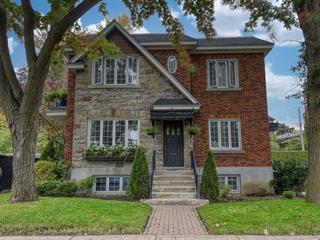 Condo / Appartement à louer à Montréal (Saint-Laurent), Montréal (Île), 1777, Rue de l'Église, 16945856 - Centris.ca