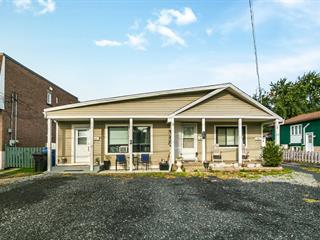 Triplex à vendre à Longueuil (Saint-Hubert), Montérégie, 4340 - 4352, Rue  Legault, 21122583 - Centris.ca
