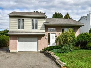 House for sale in Saint-Eustache, Laurentides, 284, Rue  Bricot, 25000806 - Centris.ca