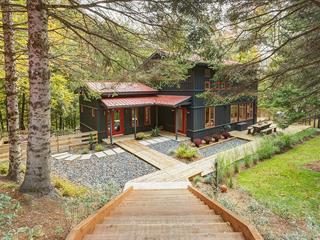 Maison à vendre à Mont-Tremblant, Laurentides, 105, Chemin de la Grosse-Roche, 25747004 - Centris.ca