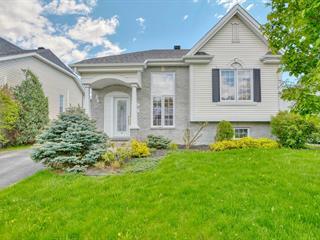 House for sale in Laval (Fabreville), Laval, 1000, Rue de Brétigny, 23876301 - Centris.ca
