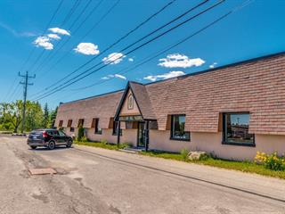 Bâtisse commerciale à vendre à Prévost, Laurentides, 2632, boulevard du Curé-Labelle, 14784982 - Centris.ca
