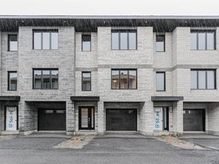 Maison à louer à Vaudreuil-Dorion, Montérégie, 2161, Rue  Phil-Goyette, 25449732 - Centris.ca