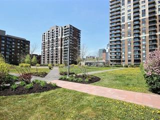 Condo à vendre à Montréal (Ville-Marie), Montréal (Île), 1200, Rue  Saint-Jacques, app. 2009, 26224420 - Centris.ca
