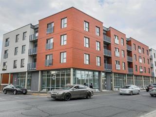 Commercial unit for rent in Montréal (Villeray/Saint-Michel/Parc-Extension), Montréal (Island), 929, Avenue  Beaumont, suite F, 20258949 - Centris.ca