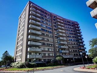 Condo for sale in Côte-Saint-Luc, Montréal (Island), 6635, Chemin  Mackle, apt. 1005, 19545105 - Centris.ca
