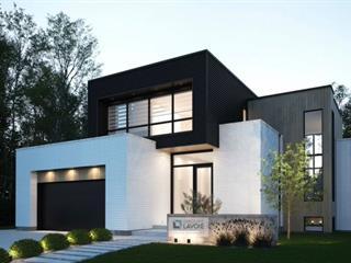 Terrain à vendre à Saint-Constant, Montérégie, Montée  Saint-Régis, 24528974 - Centris.ca