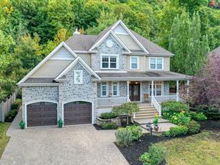 House for sale in Mont-Saint-Hilaire, Montérégie, 726, Rue des Chardonnerets, 21560564 - Centris.ca