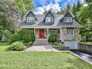 Maison à vendre à Lorraine, Laurentides, 2, Place de Bouligny, 16432690 - Centris.ca