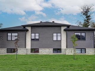 Quadruplex for sale in Sherbrooke (Fleurimont), Estrie, Rue  Marcel-Gingras, 18419582 - Centris.ca