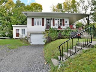 Maison à vendre à Saint-Placide, Laurentides, 3343, Rue  Masson, 16310272 - Centris.ca