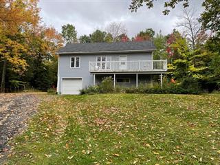 House for sale in Potton, Estrie, 5, Chemin  Jacques-Cartier, 21508531 - Centris.ca