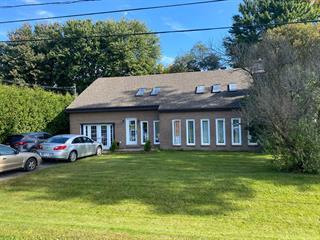 Maison à vendre à L'Assomption, Lanaudière, 31, Rue  Claude, 11643177 - Centris.ca