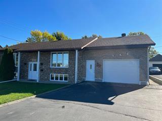 Maison à vendre à Rimouski, Bas-Saint-Laurent, 493, Rue du Marquis-De-Vaudreuil, 16804464 - Centris.ca