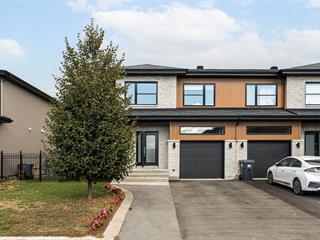 House for sale in Vaudreuil-Dorion, Montérégie, 157, Rue  Claude-Léveillée, 19892404 - Centris.ca