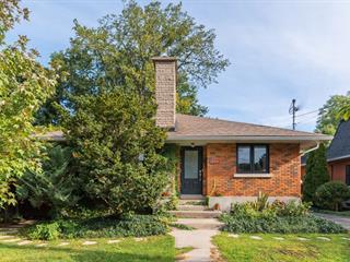 Maison à vendre à Saint-Lambert (Montérégie), Montérégie, 244, Avenue de Merton, 26049610 - Centris.ca