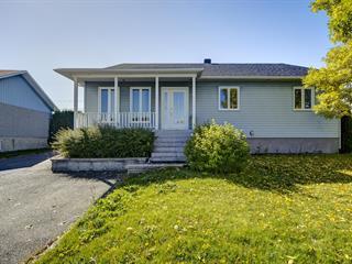 House for sale in Saguenay (Jonquière), Saguenay/Lac-Saint-Jean, 1931, Rue  Pellan, 16085194 - Centris.ca