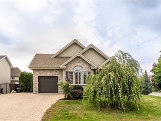 House for sale in Repentigny (Repentigny), Lanaudière, 24, Rue  Madeleine-De-Verchères, 23353988 - Centris.ca