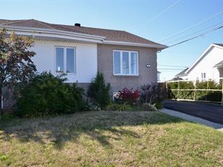 Maison à vendre à Rimouski, Bas-Saint-Laurent, 531, Rue du Père-Joseph-Jean, 15705947 - Centris.ca