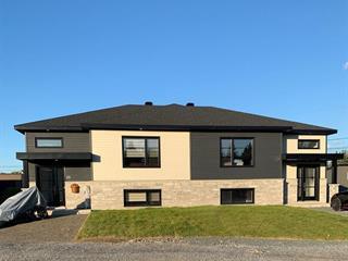 House for sale in Saint-Antonin, Bas-Saint-Laurent, 18, Rue des Chanterelles, 23534303 - Centris.ca