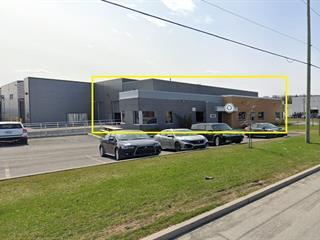 Industrial unit for sale in Terrebonne (Lachenaie), Lanaudière, 1180, Rue de l'Express, 22840921 - Centris.ca