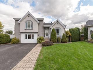 House for sale in Saint-Eustache, Laurentides, 491, Rue  Jean-Baptiste-Lauzé, 12733074 - Centris.ca