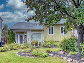House for sale in Vaudreuil-Dorion, Montérégie, 7, Rue  Hubert, 20890176 - Centris.ca