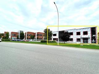 Local industriel à louer à Blainville, Laurentides, 99, Rue  Émilien-Marcoux, local 207, 22702903 - Centris.ca